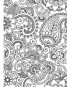 relaxing coloring pages http www co uk really relaxing colouring book