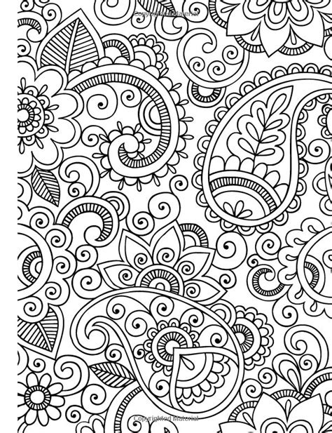 stay pawsitive cat coloring book for adults relaxing and stress relieving cat coloring pages coloring books volume 4 books 89 coloring pages relaxing relaxing coloring pages