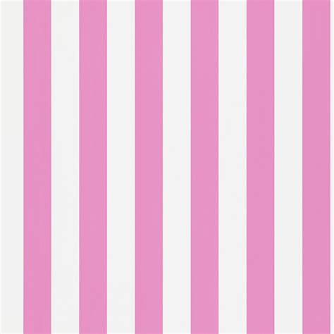striped pink wallpaper uk style library the premier destination for stylish and