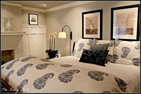 savvy southern style my favorite room sophia s decor revere pewter on walls white dove on woodwork savvy
