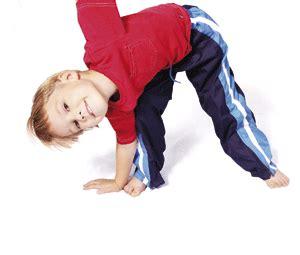 imagenes niños haciendo ejercicio madres primerizas ejercicios para tu hijo de 4 a 5 a 209 os