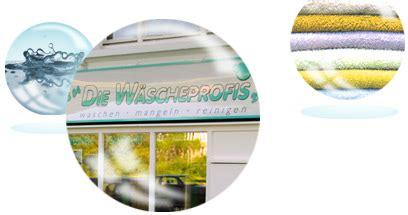 service gardinen waschen und aufhangen home die w 228 scheprofis