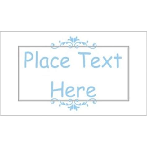 75 best table tent images on pinterest table tents food menu