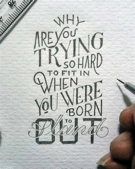 typography quotes design 20 stunning detailed typography design quotes by dexa muamar