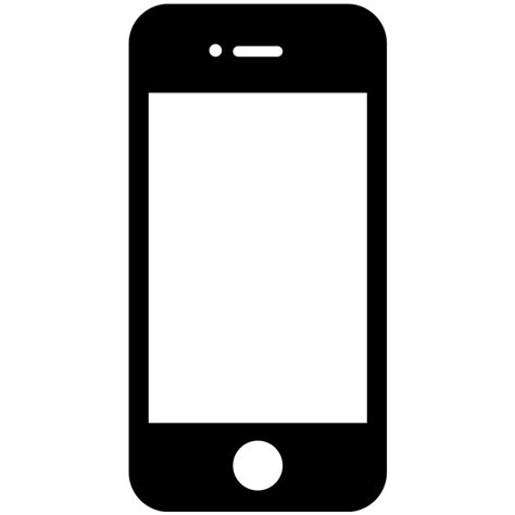 mobil logo mobile logo وبسایت شرکت هوشمندسازان ایمن پردازش وبسایت