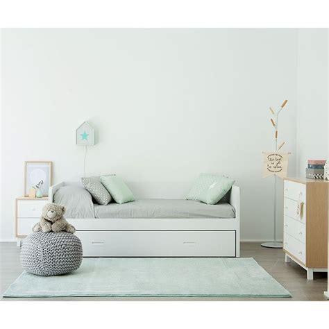 dafne sof 225 banak importa m 225 s de 25 ideas fant 225 sticas sobre camas nido en