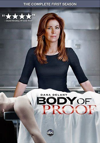 Body Of Proof Imdb | body of proof tv series 2011 2013 imdb