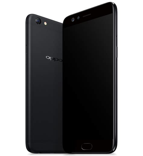 Oppo F3 Edition oppo f3 plus black edition launched in india