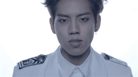 infinite dongwoo | Tumblr Infinite Sungyeol Masterlist