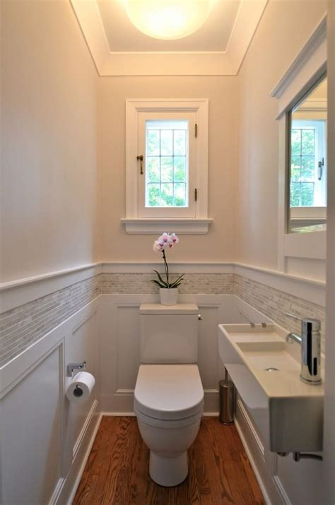 small bathroom remodel solutions  bathroom ideas