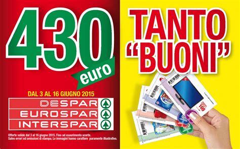 altasfera pavia despar eurospar interspar volantino offerte 11 2015 by