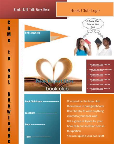 free club templates educational templates graphics and templates page 2
