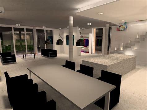 beleuchtung wohn essbereich visualisierungen die lichtfabrik gmbh die lichtfabrik