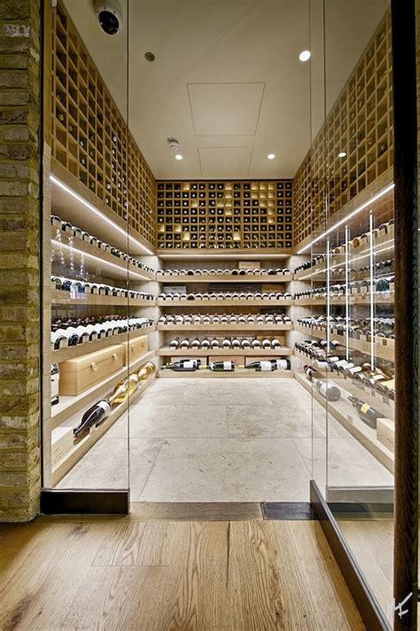 bar marco wine room les 25 meilleures id 233 es de la cat 233 gorie caviste sur cave vin bar vin et caves 224 vin