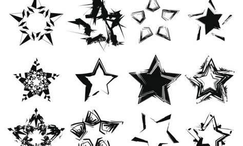 imagenes muy bonitas de estrellas dibujos faciles de hacer los mejores dibujos para imprimir