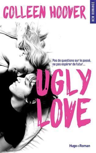 imagenes de ugly love ugly love de colleen hoover