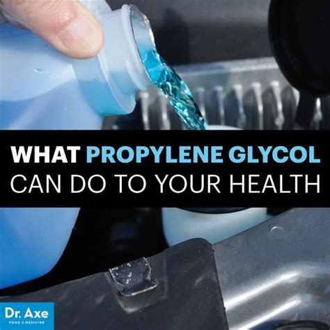 How To Detox From Propylene Glycol by 241 Best Images About Detox Tips On