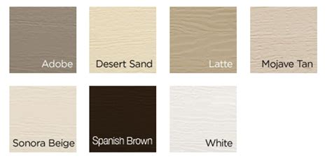 alumawood colors patio cover options utah sunsational home improvement