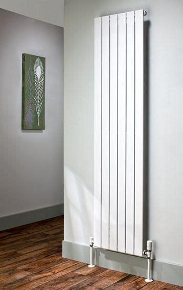 kitchen radiator ideas 17 best ideas about radiators on kitchen