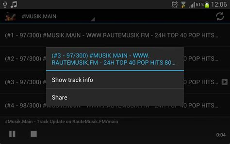 best rock radio stations top rock radio stations android apps on play