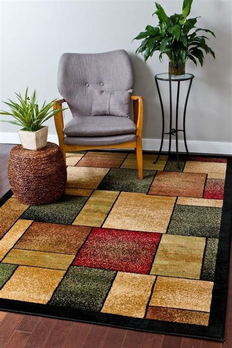 Discounted Square Rugs - best 25 area rugs cheap ideas on rugs for