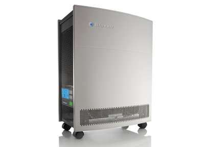 blue air purifier blueair purifiers blue air air cleaners blueair blue air filter blue air