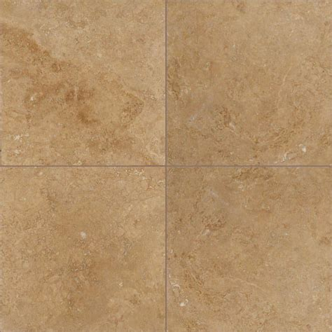 tiles texture sweet home 3d laminat textur hd nzcen