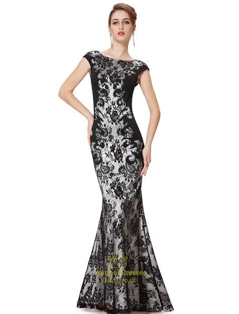 black prom dresses 2015 black mermaid prom dresses uk 2015 val dresses