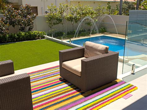outdoor rug uk tips to consider when buying an outdoor rug ideas 4 homes