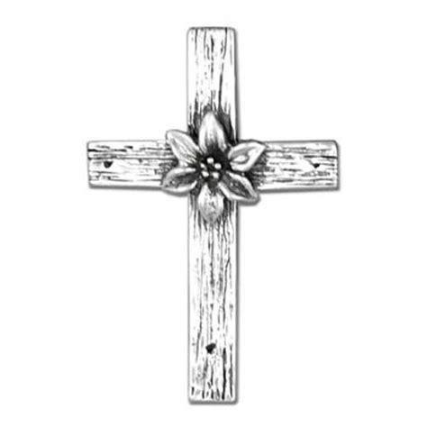 rustic cross tattoo rustic cross brooch