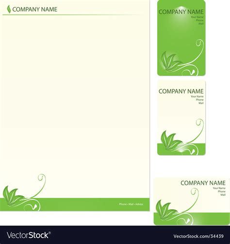 Composite Card Template Free by Business Cards Template Vector Logo Vectors