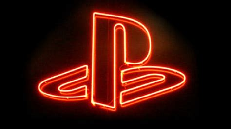 playstation light up sign ps4 controller to include lcd touch screen biometric