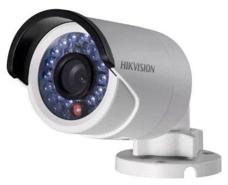 Hikvision Ip Ds 2cd2020f Iw souq hikvision mini ip bullet outdoor ds 2cd2020f i uae