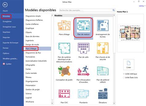 home design pour mac gratuit logiciel plan maison gratuit mac mensura geodes pour