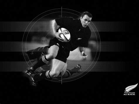 adidas rugby wallpaper high quality all blacks wallpapers 2016 wallpaper cave