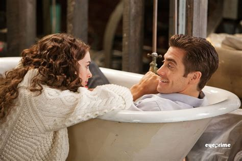 of love and other love other drugs stills love other drugs photo 23744679 fanpop