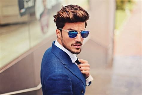 trendy mens haircuts 2015 13 hair styles new new trends hairstyles boys 2015 men hairstyles 2015 men39s