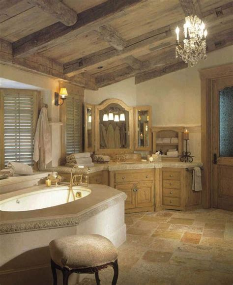 traditional bathroom designs 30 best traditional bathroom designs on