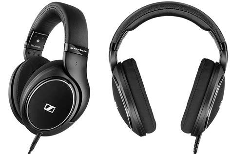 beast quality headphones 200 best headphones 200 bluetooth wireless and noise