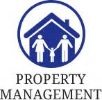 Property Management Companies Seattle Seattle Property Management And Property Managers Seattle
