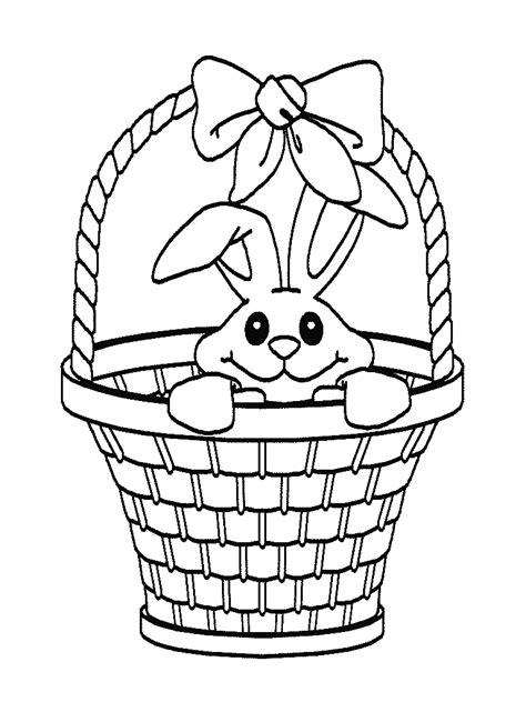 dibujos para colorear de conejitos bebes conejitos tiernos taringa dibujos de pelautscom tattoo