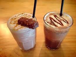cara membuat kue kering beng beng bosan dengan milkshake oreo coba milkshake biskuit ini