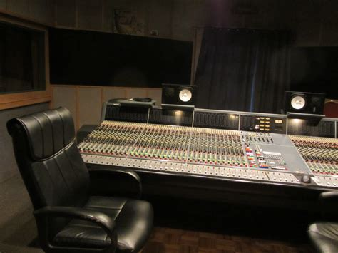 neve console file neve vr60 48x48 console with flying faders ii