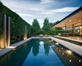 modern pool design ideas remodels amp photos 15 fabulous backyard swimming pool designs you d wish you