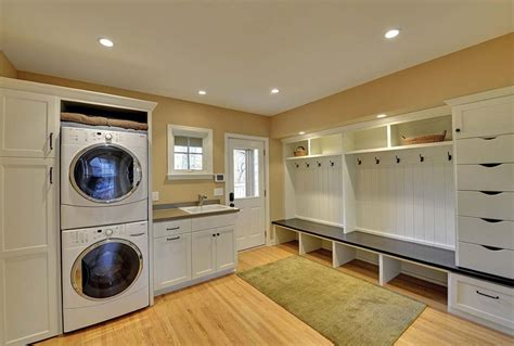 wall cabinets for laundry room laundry room wall cabinets 60 in w white laundry cabinet kit laundry room wall