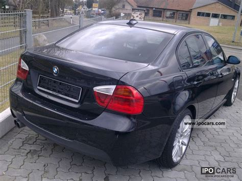 2006 bmw 325i sport package specs 2006 bmw 325i m sport package car photo and specs