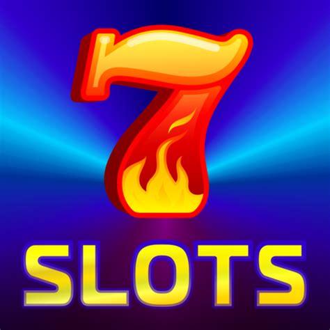 amazoncom quick hit slots free vegas slots appstore amazon com flaming hot heart 7 quick best slots free