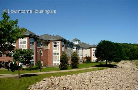 subsidized housing mn olmsted county mn low income housing apartments low income housing in olmsted county