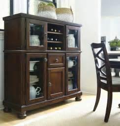 Dining Room Server Furniture Dining Room Server Furniture House Design Ideas