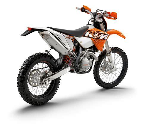 Ktm 530 Exc For Sale Uk 2011 Ktm Enduro